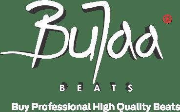 BuJaa BEATS – High Quality Beats | International Beat Producer